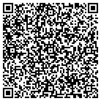 QR-код с контактной информацией организации КАТЕХ-ЭЛЕКТРО, ООО