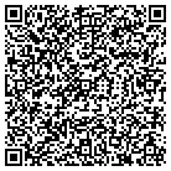 QR-код с контактной информацией организации СПМК-81, ОАО
