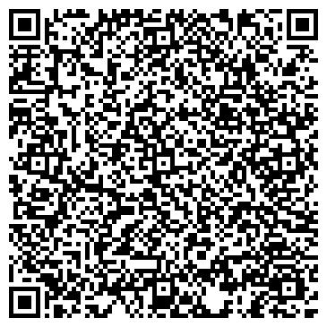 QR-код с контактной информацией организации Солигорскпромстрой, ОАО