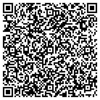 QR-код с контактной информацией организации Загузов Е. С., ИП