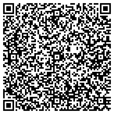 QR-код с контактной информацией организации ТехПромМонтаж-Сервис, ООО