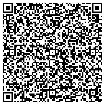QR-код с контактной информацией организации Белтрэйдком, ЧТУП