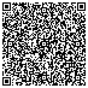 QR-код с контактной информацией организации Вилчатер, ОДО
