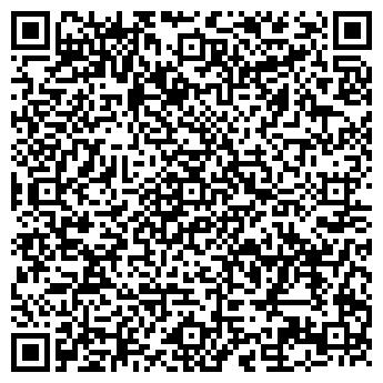 QR-код с контактной информацией организации СИБстройинвест, ООО