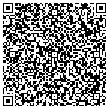 QR-код с контактной информацией организации Мозырьтеплозащита, ОДО