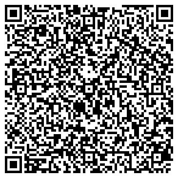 QR-код с контактной информацией организации ГМУ-1 ГОМЕЛЬТЕХМОНТАЖ, ОАО
