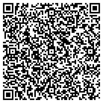 QR-код с контактной информацией организации Счастный А. Г., ИП