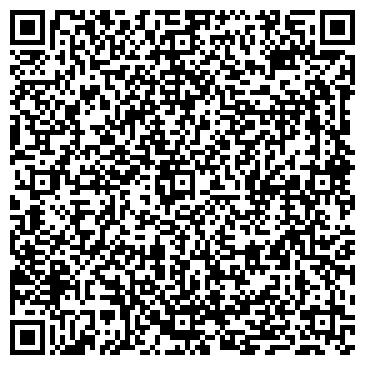 QR-код с контактной информацией организации Линде Газ Бел, ООО