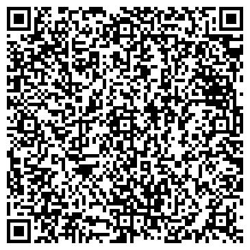 QR-код с контактной информацией организации ПРОГРЕСС, ИРПЕНСКИЙ КОМБИНАТ, ОАО