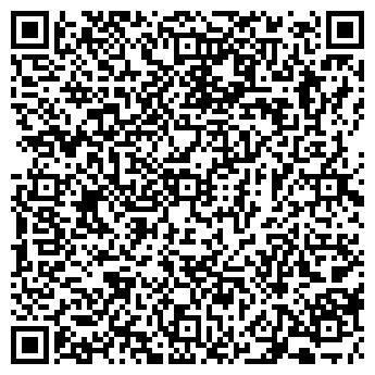 QR-код с контактной информацией организации Березин М. В., ИП