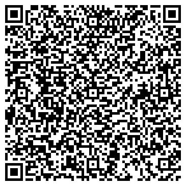 QR-код с контактной информацией организации Буйновский О. С., ИП