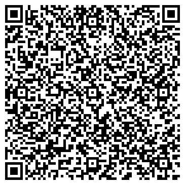 QR-код с контактной информацией организации Гранви, ЧПУП