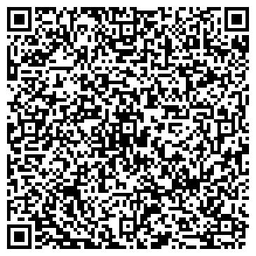 QR-код с контактной информацией организации Спец-Альтернатива, ООО