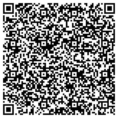 QR-код с контактной информацией организации Промышленный Строительный Комплекс, ЧП