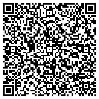 QR-код с контактной информацией организации Tablichka, ЧП