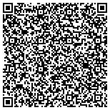 QR-код с контактной информацией организации Оренда лимузина, ЧП
