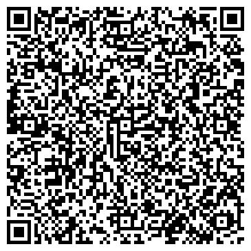 QR-код с контактной информацией организации Резниченко,ЧП