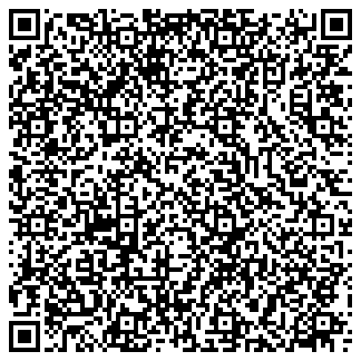 QR-код с контактной информацией организации ПЛАНИРОВАНИЕ СЕМЬИ И СЕКСУАЛЬНОЕ ПРОСВЕЩЕНИЕ МОЛОДЁЖИ И ПОДРОСТКОВ