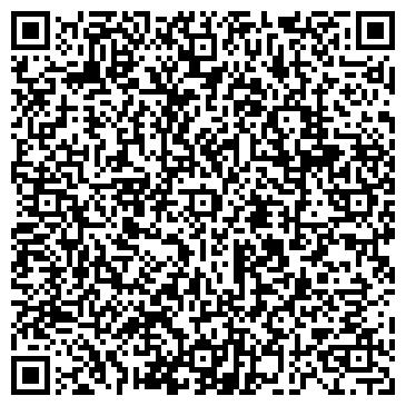 QR-код с контактной информацией организации Украина гранит, ООО