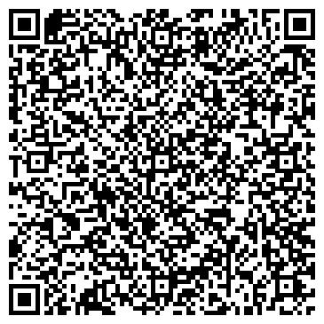 QR-код с контактной информацией организации Эко-Украина НПТП, ООО
