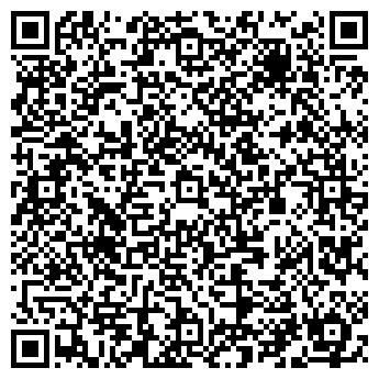 QR-код с контактной информацией организации Сантехник дома, ЧП