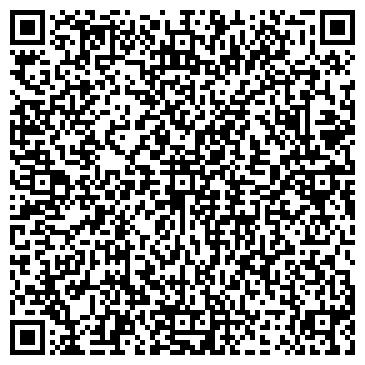 QR-код с контактной информацией организации Гринь, СПД
