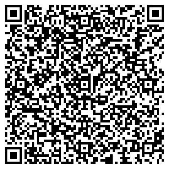 QR-код с контактной информацией организации Альтиус пром, ООО