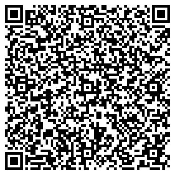 QR-код с контактной информацией организации Сантехвал (Santehval), ООО