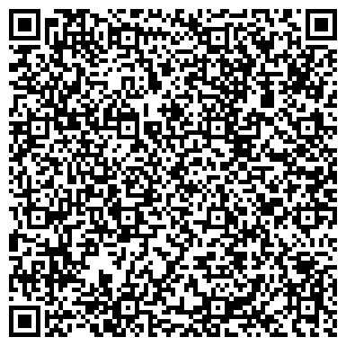 QR-код с контактной информацией организации Чистое Прикарпатье СЦ, ООО