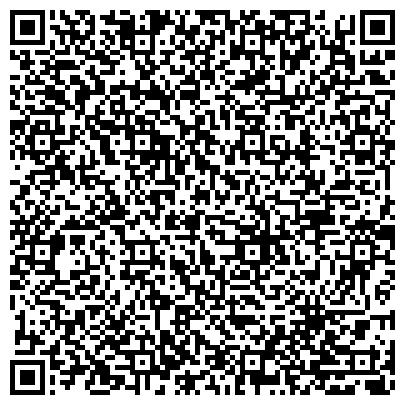 QR-код с контактной информацией организации Тандем Групп (Tandem-group), ЧП