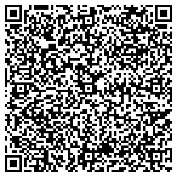 QR-код с контактной информацией организации ИРШАВСКИЙ АБРАЗИВНЫЙ ЗАВОД