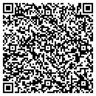 QR-код с контактной информацией организации СанУзел