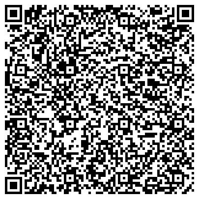 QR-код с контактной информацией организации Універсальний Прибиральник, ООО