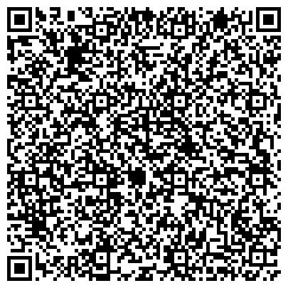 QR-код с контактной информацией организации ИЛЬНИЦКИЙ ЗАВОД МЕХАНИЧЕСКОГО СВАРОЧНОГО ОБОРУДОВАНИЯ, ОАО