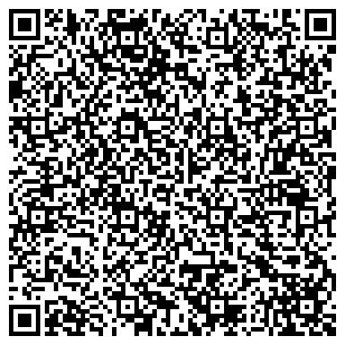 QR-код с контактной информацией организации Чистая планета ТМ, ООО