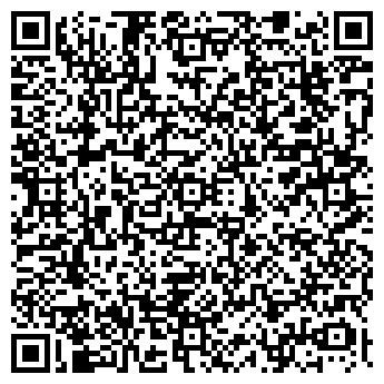 QR-код с контактной информацией организации GROHE Сервис, ЧП