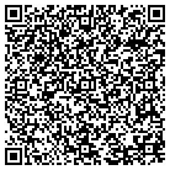 QR-код с контактной информацией организации Akota (Акота), ООО