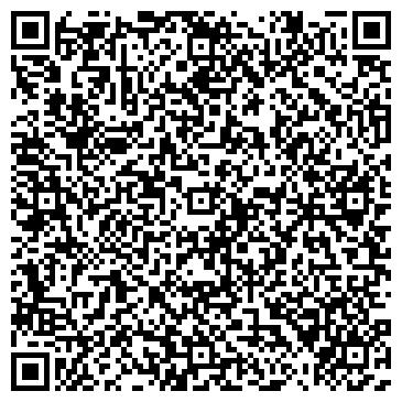 QR-код с контактной информацией организации ИЧНЯНСКИЙ ЗАВОД СУХОГО МОЛОКА И МАСЛА, ОАО