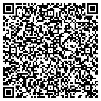 QR-код с контактной информацией организации FS-Group, ЧП