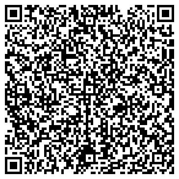 QR-код с контактной информацией организации Dr.Trubos (Др. Трубос), ООО