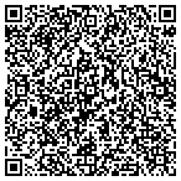 QR-код с контактной информацией организации Гох, ЧП