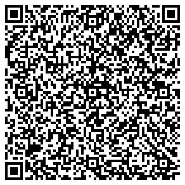 QR-код с контактной информацией организации Бест Сервис Ужгород, СПД