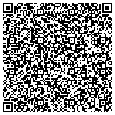 QR-код с контактной информацией организации Укринженеринвест НТПП, ООО
