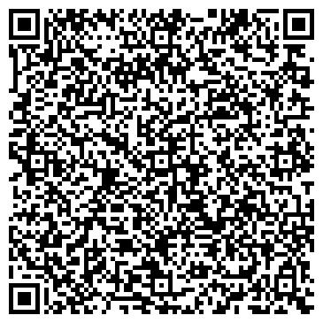 QR-код с контактной информацией организации Королев Е.В., СПД