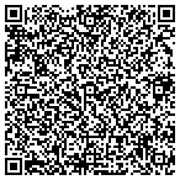 QR-код с контактной информацией организации ТЕХНООПТ С, ООО