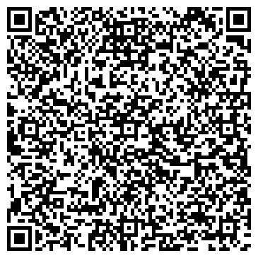 QR-код с контактной информацией организации КАГАРЛЫКСКИЙ САХАРНЫЙ ЗАВОД, ОАО