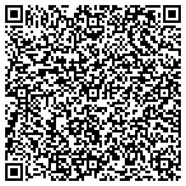 QR-код с контактной информацией организации Теплокомфорт Комплект, ООО