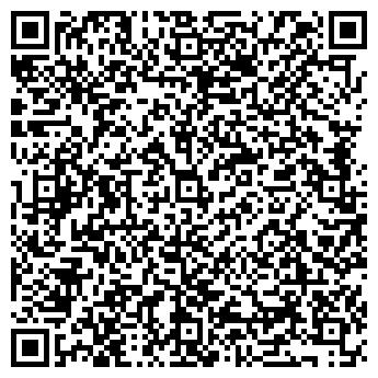 QR-код с контактной информацией организации Добровецкий, ЧП