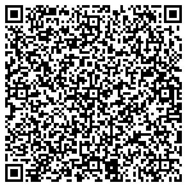 QR-код с контактной информацией организации Гидромакс сервис, Компания
