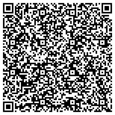 QR-код с контактной информацией организации Козачишен В.И., СПД ФО